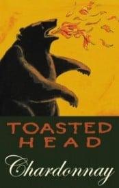 Toasted Head Chardonnay - Costco Pick