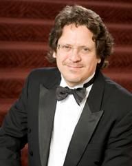 SFSYO Music Director Donato Cabrera