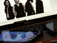 iPad Air - as big as The Beatles?