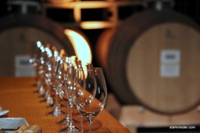 stags-leap-winery-stark-insider-13