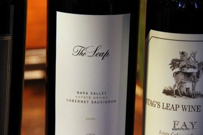 stags-leap-winery-stark-insider-16