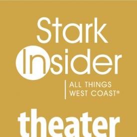 San Francisco Bay Area Theatre Critics Circle