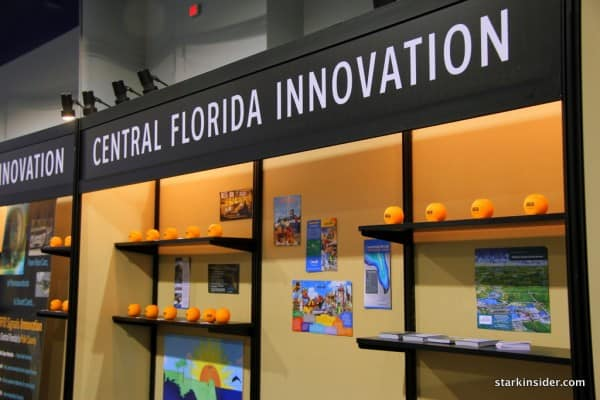 There's more innovation in these oranges than Microsoft's keynote