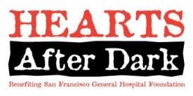 Hearts After Dark