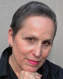 Lynne Soffer