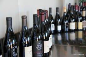 Pinot on Standby
