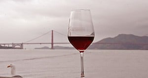 2011 San Francisco Chronicle Wine Competition