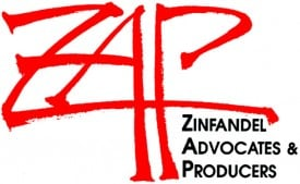 Zinfandel Advocates & Producers (ZAP)