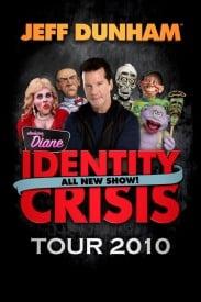 Identity Crisis Tour
