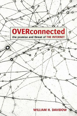 overconnected-book-kindle