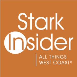 Stark Insider Tech News