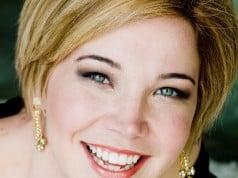 Susannah Biller