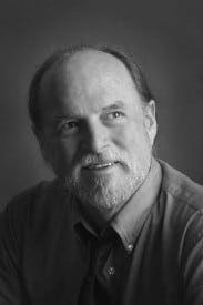 Founding Artistic Director Robert Kelley  celebrates 41 years with TheatreWorks in the 2010-2011 season.