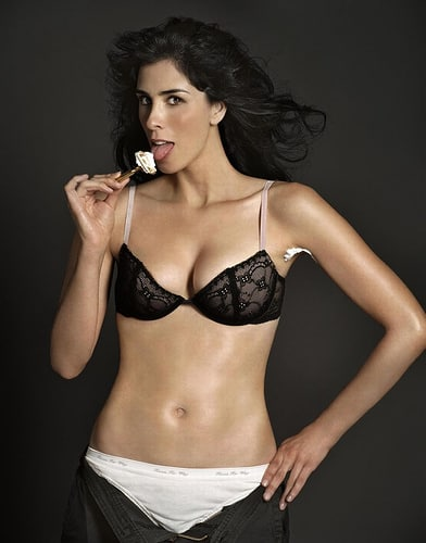 Sarah silverman i smile back longer compilation