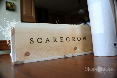 scarecrow-napa-cab-2-stark-insider