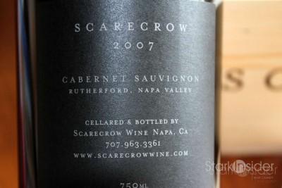 scarecrow-napa-cab-5-stark-insider