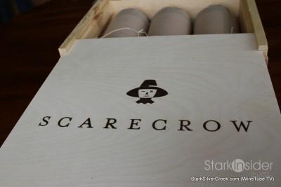 unboxing-scarecrow-cabernet-2