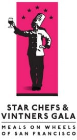 2011 Star Chefs & Vintners Gala