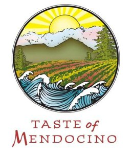 host Taste of Mendocino at the Festival Pavilion, Fort Mason Center ...