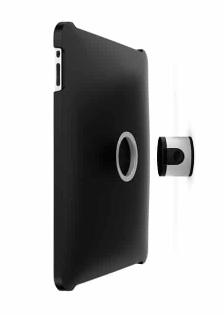 Vogel's iPad Holder - BaseCover