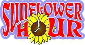 Sunflower Hour