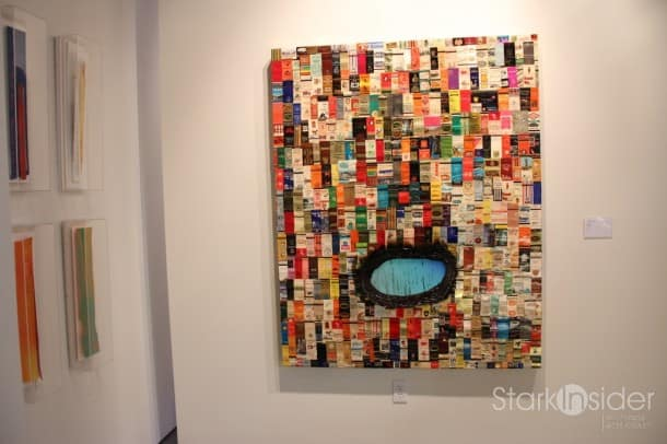 Gordon Huether Gallery