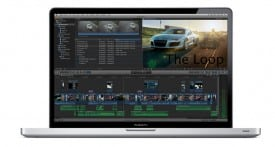 Final Cut Pro X ($299) receives a ground-up makeover.
