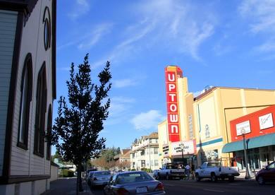 Napa-Uptown-Theatre-thumb