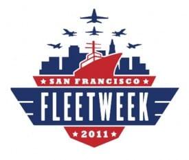 San Francisco Fleetweek