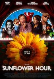 Sunflower Hour Film