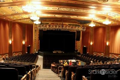 Uptown-Theatre-Napa-10