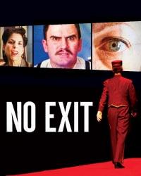 No Exit - A.C.T.