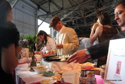 Meals-on-Wheels-2011-Star-Chefs-Gala-1