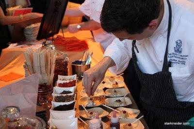 Meals-on-Wheels-2011-Star-Chefs-Gala-10