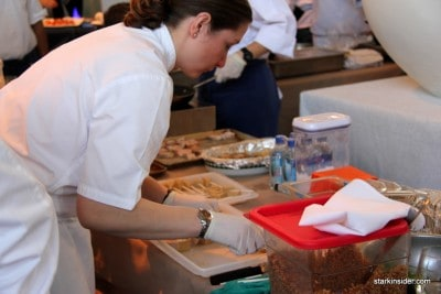 Meals-on-Wheels-2011-Star-Chefs-Gala-11
