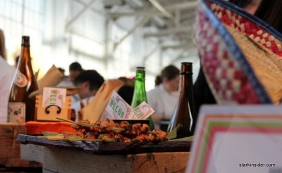 Meals-on-Wheels-2011-Star-Chefs-Gala-12