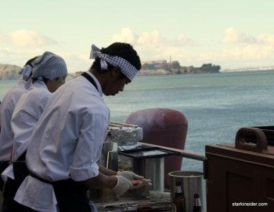 Meals-on-Wheels-2011-Star-Chefs-Gala-13