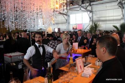 Meals-on-Wheels-2011-Star-Chefs-Gala-19