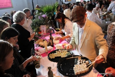 Meals-on-Wheels-2011-Star-Chefs-Gala-2