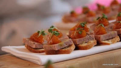 Meals-on-Wheels-2011-Star-Chefs-Gala-23