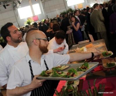 Meals-on-Wheels-2011-Star-Chefs-Gala-27