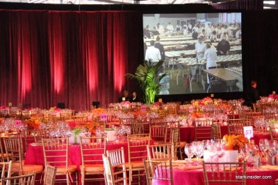 Meals-on-Wheels-2011-Star-Chefs-Gala-28
