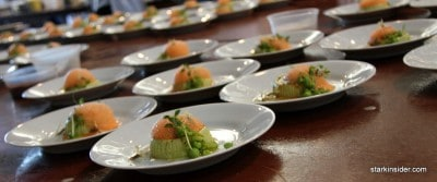 Meals-on-Wheels-2011-Star-Chefs-Gala-30