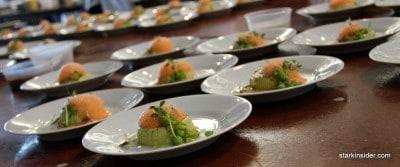 Meals-on-Wheels-2011-Star-Chefs-Gala-30