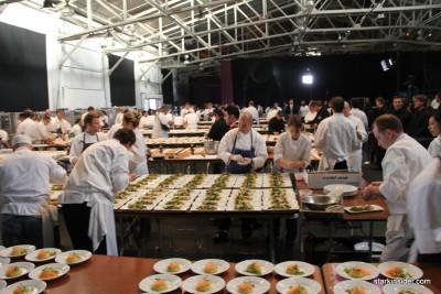 Meals-on-Wheels-2011-Star-Chefs-Gala-31