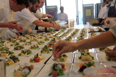 Meals-on-Wheels-2011-Star-Chefs-Gala-32