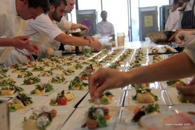Meals-on-Wheels-2011-Star-Chefs-Gala-32