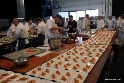 Meals-on-Wheels-2011-Star-Chefs-Gala-33