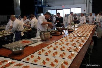 Meals-on-Wheels-2011-Star-Chefs-Gala-33
