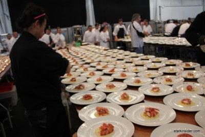 Meals-on-Wheels-2011-Star-Chefs-Gala-34